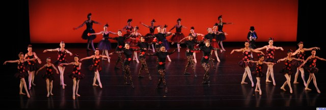 Concerts_6_24_2012_1_7_PM_531