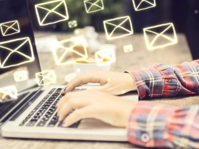 How Can Small Businesses Compete in the New Age of Email Marketing? 3 Ways.