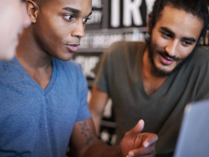 5 Financial Tips for the Entrepreneurial Student