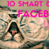 10 Smart & Easy Facebook Marketing Ideas