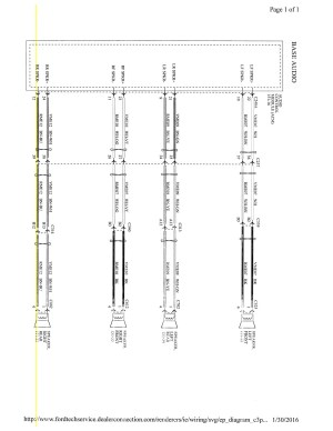2015 Focus MK35 Stereo wiring diagram?  Ford Focus Forum