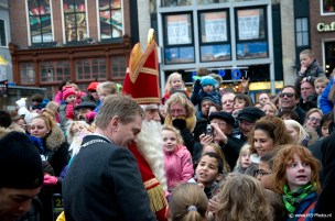 17-11-2012 Sint intocht 9366