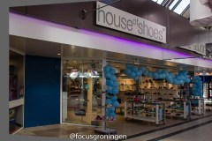 paddepoel-winkelcentrum-house of shoes-2