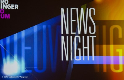 newsnight_forum-1154
