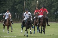 putten-polo-en-country-fair-13