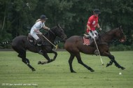 putten-polo-en-country-fair-14