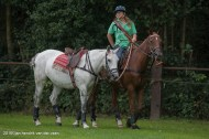 putten-polo-en-country-fair-3