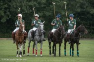 putten-polo-en-country-fair-6