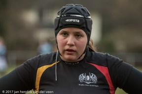 sport-rugby-lady bears 1-12