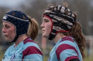 sport-rugby-lady bears 1-7