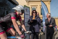 sport - healthy ageing tour-6