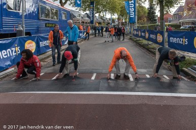 sport-4 mijl-start en finisch-1
