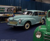 transport-auto-oldtimer-2