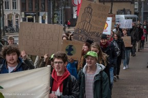 milieu-students for-climate-21-02-11