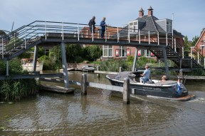 Winsum_Mooiste_Dorp_Van_Nederland_2020©janhendrik_vanderveen-14