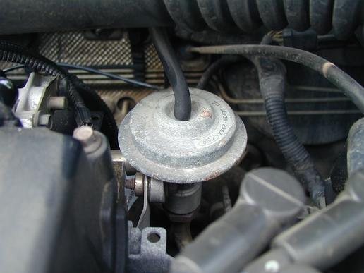 Car Repair Auto Mechanic And Maintenance