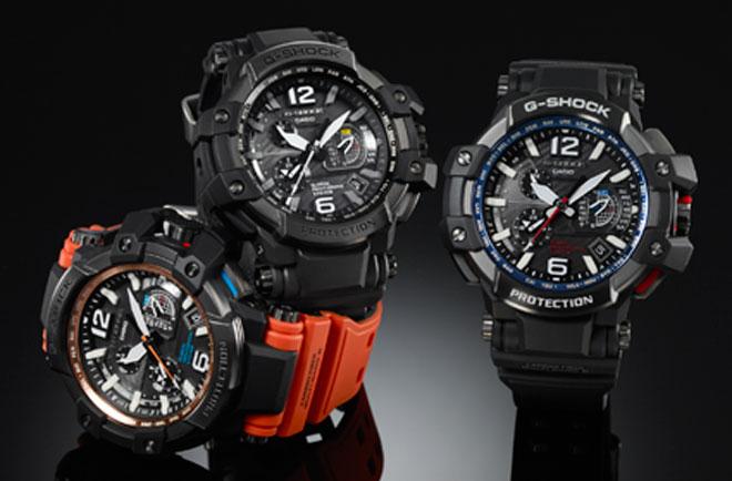 Deuxième conférence de Sundial Ltd, distributeurs des montres Casio
