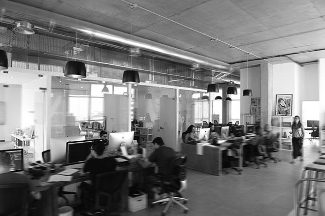 """""""its"""" poursuit son développement dans le secteur de la communication : De nouveaux clients… et des services innovants qui en font une agence intégrée"""