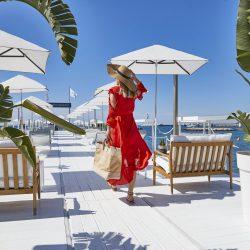 Focus MagazineMajestic Cannes 2021