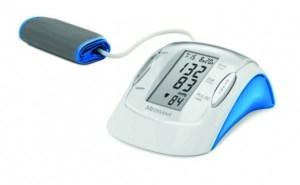 Medisana MTP上臂式血壓計