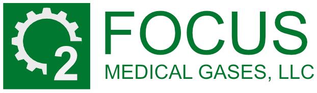 Focus Medical Gas | A Texas Medical Gas Provider