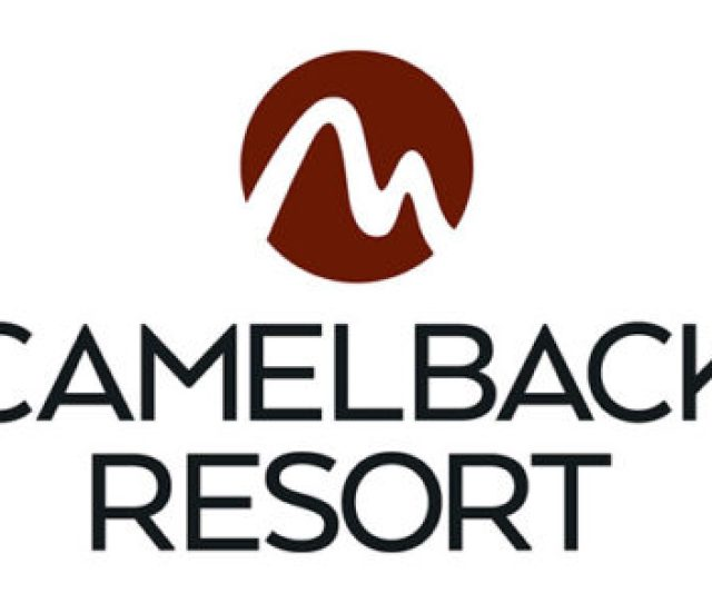 Camelback Resort To Unveil New Attractions Expanded Haunted House For Monster Mountain 2017