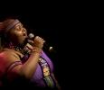 Soweto Gospel Choir, Teatro Manzoni, Milano. Ph. Angelo Redaelli ©
