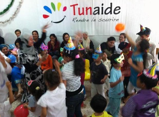 Associaz. Tunisia_640