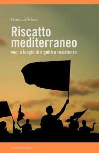 Riscatto Mediterraneo_640