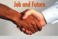 job-and-future-150x150