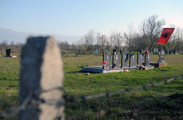 Cimiteri Kosovo_Ph.Silvia Dogliani_640