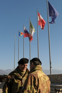 Com.Col.Antonio Sgobba_Ph. Silvia Dogliani_640
