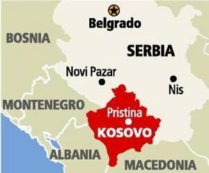 SERBIA-KOSOVO-300x248