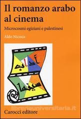 il-romanzo-arabo-al-cinema
