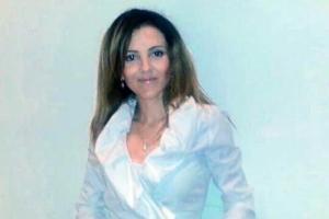 Manuela_640-Rota