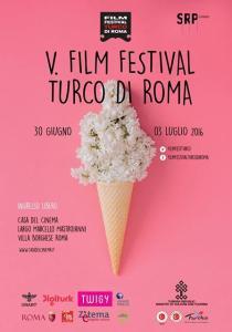 Festival-Film-di-Cinema-Turco-2016_640