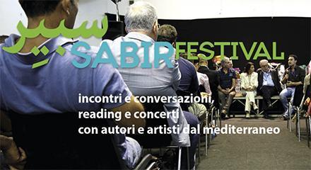 slider_sabirfestival_440x240
