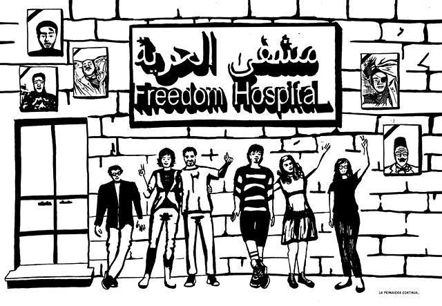 freedom_hospital-hamid-sulaiman-book_640