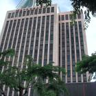 The International Finance Corporation's Involvement in the Philippines: An Overview