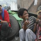 PPP: Pwede bang Magsilbi sa Sambayanan?