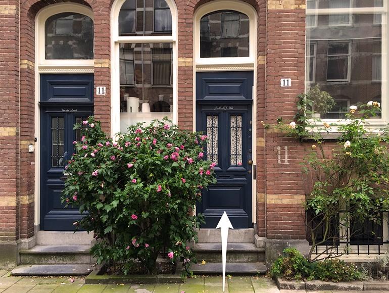 Focusopgevoel.nl - van Eeghenstraat 11-hs