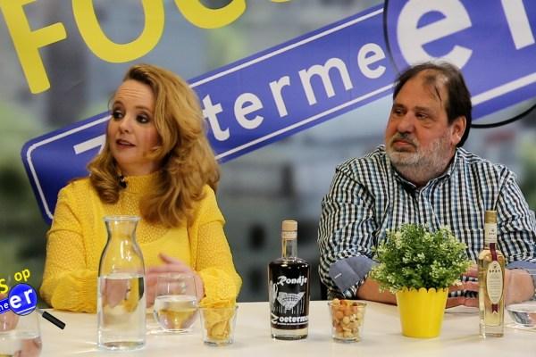 Focus op Zoetermeer (Jaargang 1 Aflevering 2)