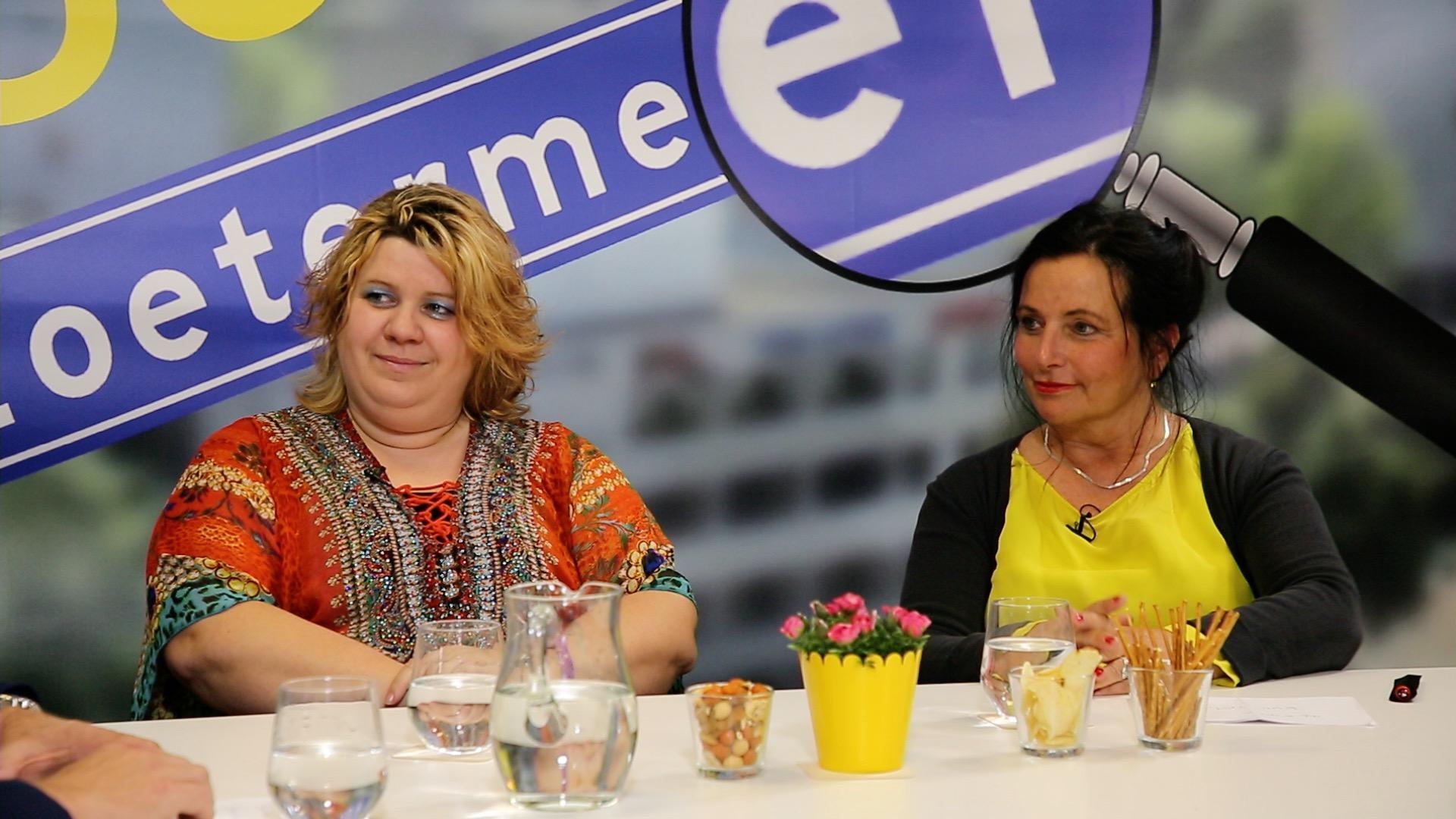 Focus op Zoetermeer (Jaargang 1 Aflevering 8)