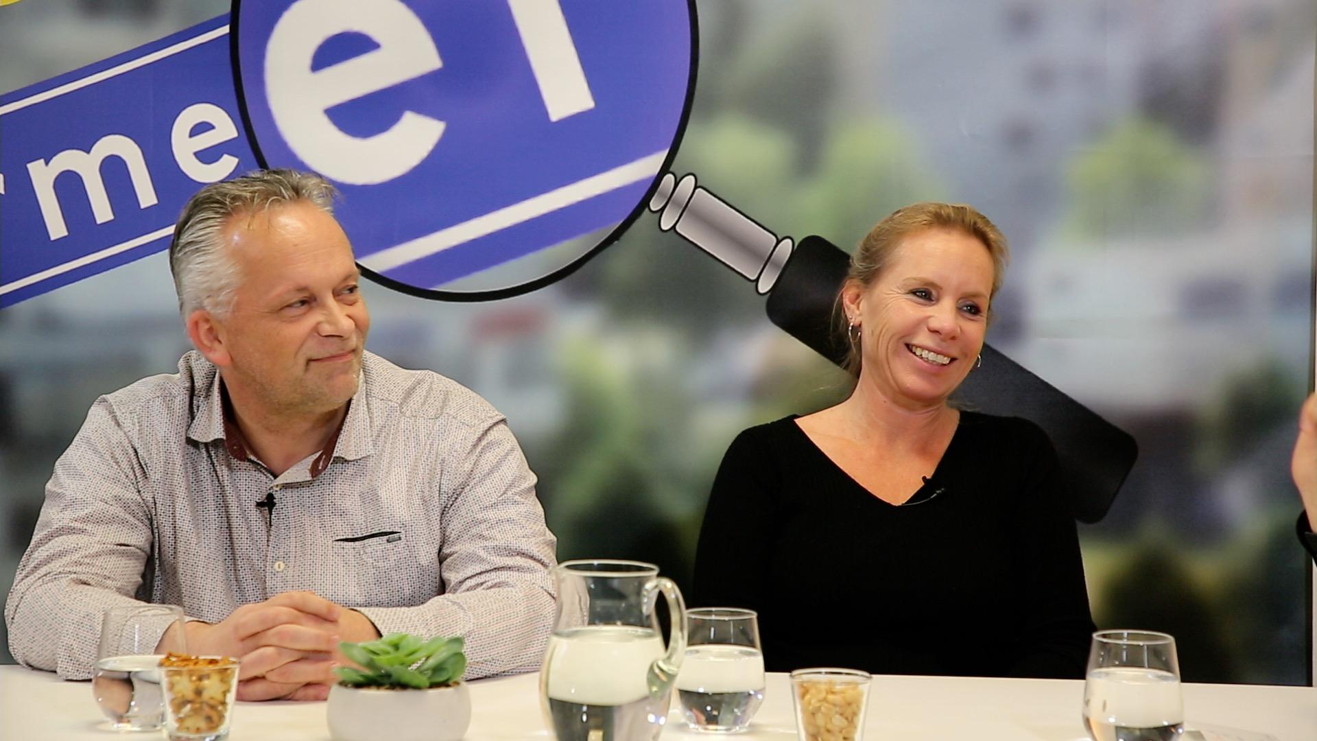 Focus op Zoetermeer (Jaargang 2 Aflevering 4)