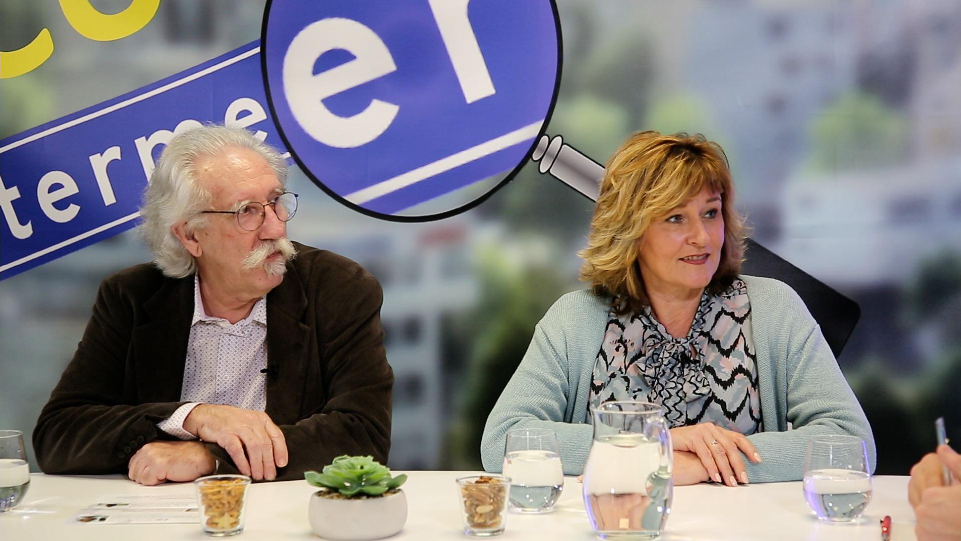 Focus op Zoetermeer (Jaargang 2 Aflevering 6)