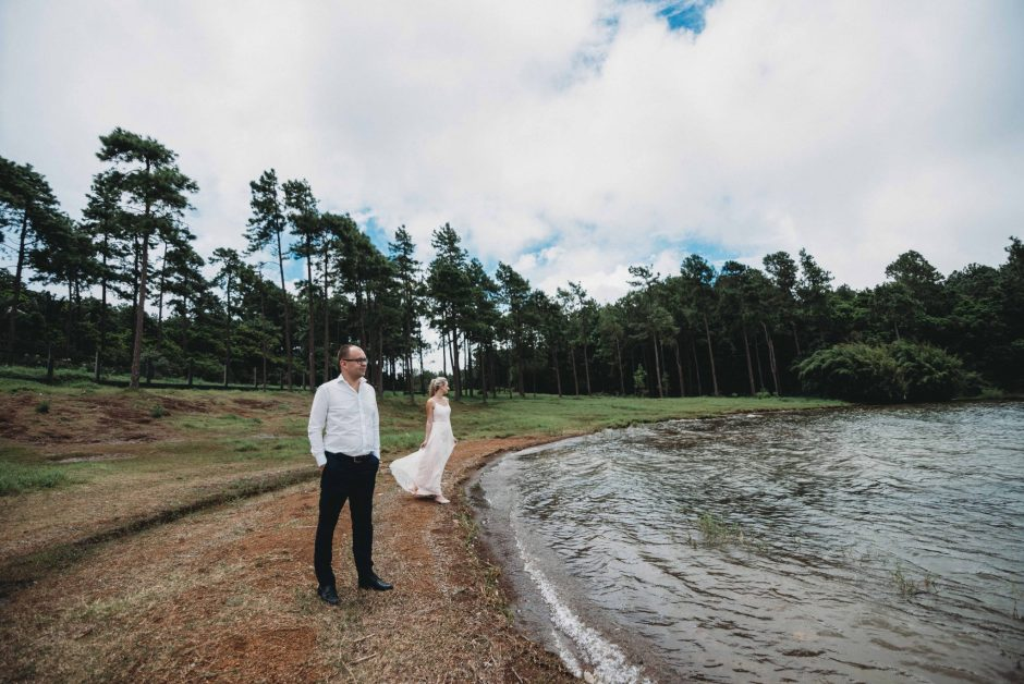 FOC 9887 1024x684 - Anna & John | Getting Married Abroad | Focus Photography