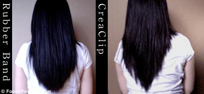 Creaclip_back