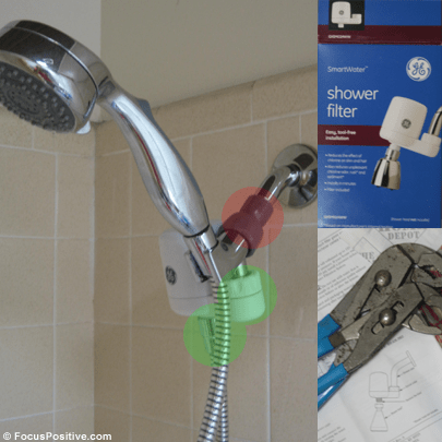 showerfilter