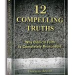 12 Compelling Truths