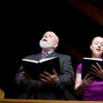 7 Ways to Worship Better This Sunday